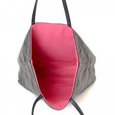 reversible tote bag free