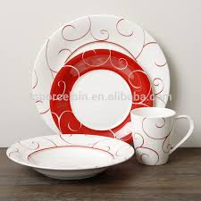 dinner dish sets for sale. liquidation dinnerware, dinnerware suppliers and manufacturers at alibaba.com dinner dish sets for sale t