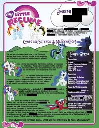 Image 595186 My Little Pony Friendship Is Magic Know Your Meme