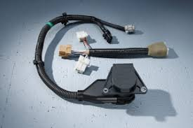 nissan armada trailer wiring harness wiring diagram and hernes nissan armada trailer wiring harness diagram and hernes