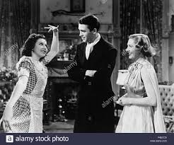 Original Film Title: YOU CAN'T TAKE IT WITH YOU. English Title: YOU CAN'T  TAKE IT WITH YOU. Film Director: FRANK CAPRA. Year: 1938. Stars: JAMES  STEWART; JEAN ARTHUR; ANN MILLER. Credit: COLUMBIA