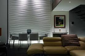 feature wall lighting. Feature Wall Lighting W
