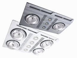 heat lamp fan nz heat fan light units fan and fan heat fan light units