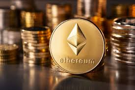 There are large public/legitimate corporations investing in lieu of dollar holdings. Ethereum Poised To Become The Next Big Thing In Cryptocurrency After Bitcoin