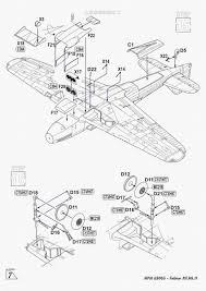 Us aircraft carriers news aircraft wiring schematics at w justdeskto allpapers