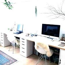 Over bed desk Bed Table Overbed Table Ikea Rolling Bed Table Rolling Bed Table Over Bed Desk Bedroom Over Bed Table Bedroom Furniture Rolling Bed Table Sliding Overbed Table Ikea Newspapiruscom Overbed Table Ikea Rolling Bed Table Rolling Bed Table Over Bed Desk