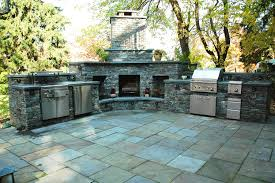 Outdoor Kitchens Lynx Grill Outdoor Kitchen Gallery Curtos Appliances Outdoor