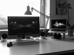 inspiring ikea worke design ideas amazing build office desk