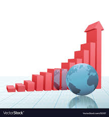 Chart Progress Progress Bar Chart