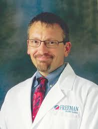 Harold A. Smart, DO   Freeman Health System