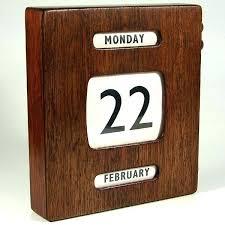 perpetual wall calendar wooden perpetual wall calendar wooden perpetual wall calendar designs wooden perpetual wall calendar
