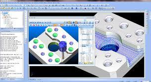 cnc machine programming software free download. cam programming \u0026 g-code cnc machine software free download r
