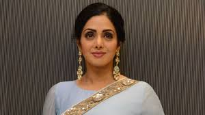 dubai police released the forensic report revealing that sridevi d of accidental drowning the report claims that the actress lost her balance and fell