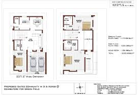 adorable 30x50 house plans floor new south facing and home