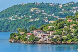 Next (saint germain, count of). 14 Top Rated Tourist Attractions In Grenada Planetware