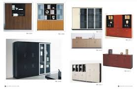 office wall cabinets. Incredible Wall Cabinet Office Wooden Cabinets In Baiyun Guangzhou Keiling Furniture