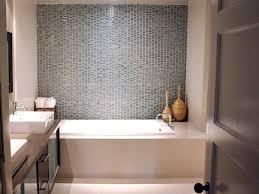 Choosing Bathroom Tile The Reasons Why Choosing Bathroom Tile Ideas Amaza Design