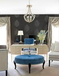 Vogue Interior Design Property Simple Design Inspiration