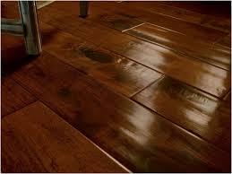 invincible h2o vinyl plank flooring reviews galerie vinyl flooring planks karndean flooring a new age of