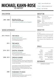 Alternative Ways Of Writing English Omniglot 3d Artist Resume