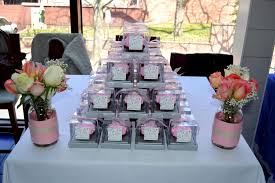 rustic bridal shower favors pictures highest quality wedding themes supplies decor ideas to make diy 1024