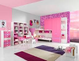 big bedrooms for girls. Big Bedrooms For Girls | Interior Design Ideas