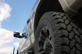 10 Best Tires For Ford F150 Trucks Of 2019 Twelfth Round Auto