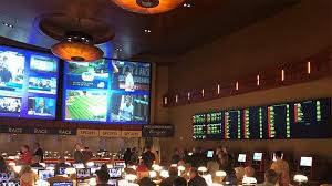 blackjack reviews new jersey s monmouth park and borgata sportsbooks on day 1 article feature image
