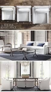 restoration hardware small spaces.  Restoration Online Prices Reflect Promotional Savings Spring Savings Event Does Not  Include Additional Discounts On Sale Items Nor Savings Food Beverages  To Restoration Hardware Small Spaces A