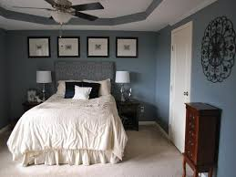 Relaxing Bedroom Colors And Relaxing Bedroom Paint Colors .