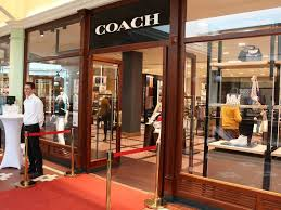 Image result for Coach outlet store
