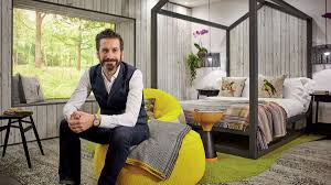 Oliver Heath Biophilic Design Biophilic Design Why Nature Could Be A Good Investment Cnn
