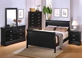 elegant 31202201071f q set 5pc bl and black bedroom set awesome bedroom vintage bedroom sets black bedroom furniture hint