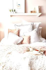 Pink Bedroom Chair Blush Pink Bedroom Blush Pink Bedroom Ideas Love That  Big Chunky Blanket Blush