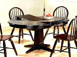 dining room tables with self storing leaves dining room sets with leaves dining room table with dining room tables with self storing leaves