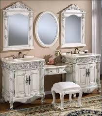 inexpensive bathroom vanities low cost bathroom vanities luxury where to inexpensive bathroom vanities best bathroom