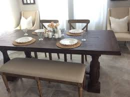 world market greyson dining table target chairs overstock bench