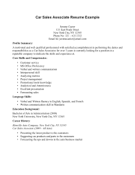 s associate resume template cipanewsletter cover letter resume objective s associate resume objective
