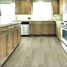 allure ultra vinyl plank flooring allure ultra flooring reviews allure ultra flooring reviews allure ultra flooring