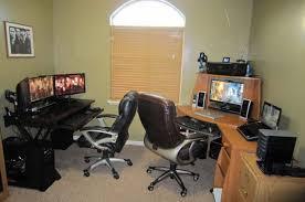 home office home office setup. Office Home Setups Fresh With Setup