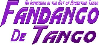 fandango. logo fandango