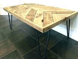 costco coffee table side table coffee table coffee tables oval coffee table hairpin legs pallet leg