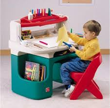 photo 3 of 6 art master desk exceptional little tikes activity desk 3