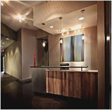 Law office decor Contemporary Law Office Decor Ideas Pleasant Straight Front Desk In Front Office Images About Law Of Law Hobby Lobby Law Office Decor Ideas Amazing 22 New Decorating Law Fice Hobby Lobby