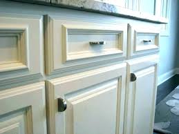 kitchen cabinet trim molding kitchen cabinet trim molding adding crown