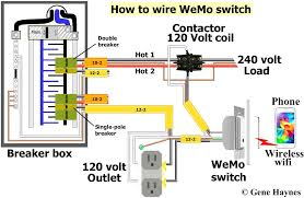 old phone jack wiring diagram awesome utp color photos and cable for old phone jack wiring diagram awesome utp color photos and cable for best of telephone