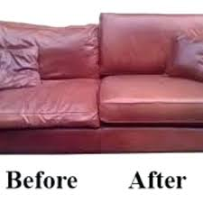 sublime sofa replacement cushions for house design new foam cores and couch replace your saggy or