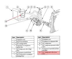 l lumina engine diagrams l wiring diagrams online