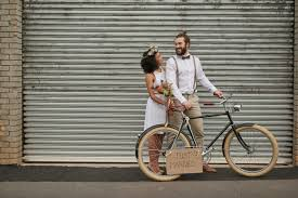 Financial Planning for <b>Married</b> Couples   MyWalletJoy