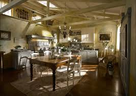 country cottage lighting ideas. Country Cottage Lighting Photo 3 Ideas E